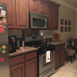 top 10 best custom cabinets in las vegas nv last updated may 2019 rh yelp com custom kitchen cabinets las vegas aaa custom cabinets las vegas