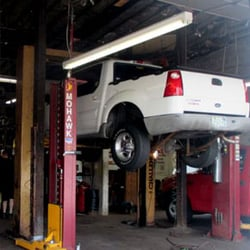 Auto doctor auto reparaturen 23 e hoyle st norwood for Central motors norwood ma