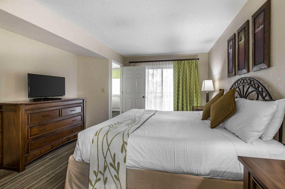Mountainloft Resort, A Bluegreen Resort - Slideshow Image 1