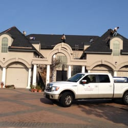 Good Photo Of State Roofing Company   Corpus Christi, TX, United States. State  Roofing
