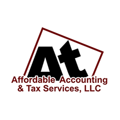Affordable Accounting & Tax Services: 1155 Wentzville Pkwy, Wentzville, MO