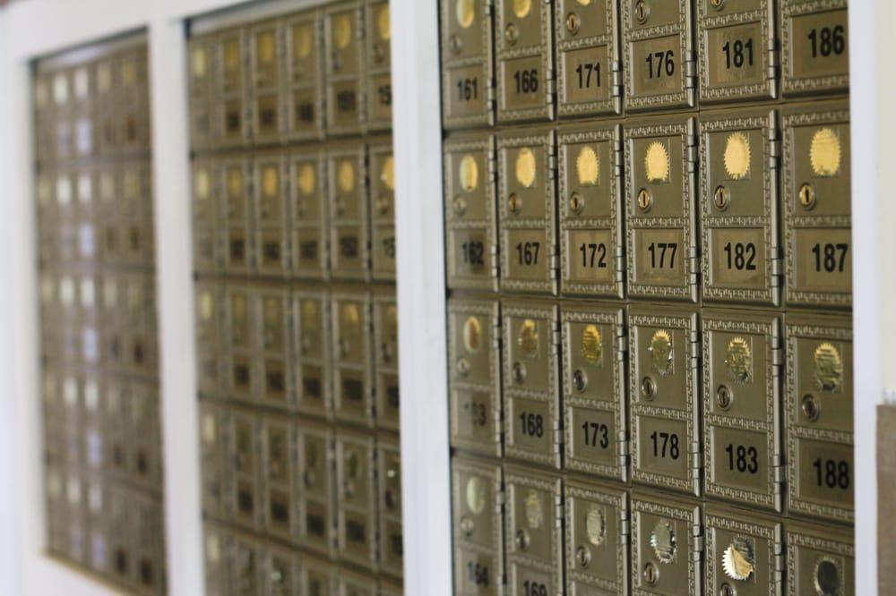 Capitol Copy: 32 Main St, Montpelier, VT