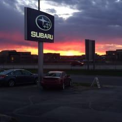 Don Miller Subaru >> Don Miller Subaru East - 10 Reviews - Auto Repair - 5339 ...