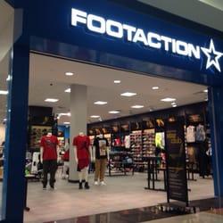 footaction usa magasins de chaussures 20131 hwy 59 n ofc humble tx tats unis num ro de. Black Bedroom Furniture Sets. Home Design Ideas