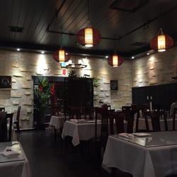 Photo Of Thai Tamarind Restaurant Belmont Ca United States