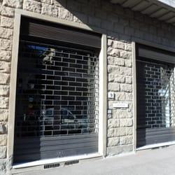 Luisaviaroma - Abbigliamento - Via Silvio Pellico 9 799ef7eeb95