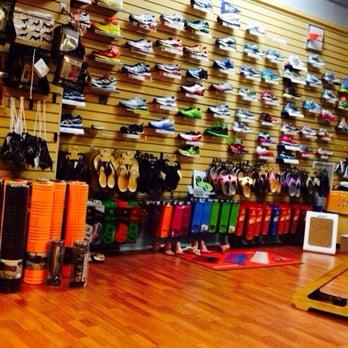 Jacksonville Running Company - 11 Photos & 15 Reviews