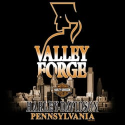 Valley Forge Harley-Davidson - Motorcycle Dealers - 1217 S Trooper