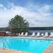 View Photo Of The Knolls Resort Iniums Osage Beach Mo United States