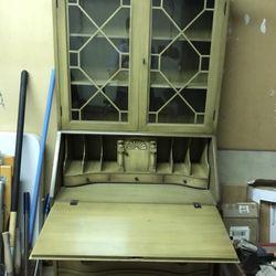 nino woodcraft corp furniture repair 95 montgomery ave staten