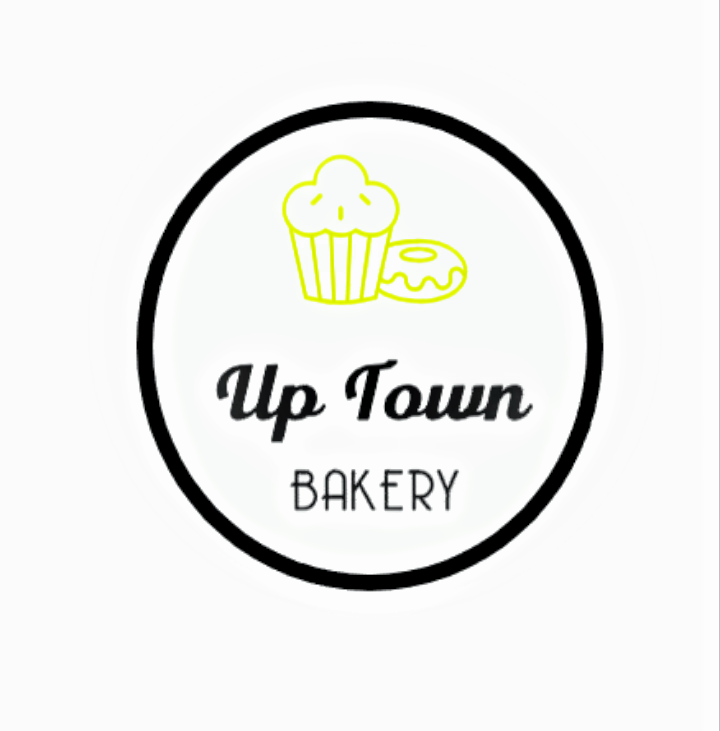 Up Town Bakery: 119 W Gl Smith St, Morgantown, KY