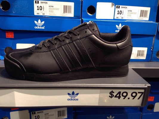 adidas Outlet 20 City Boulevard West Ste 617, Outlets at Orange Orange, CA  Sportswear Mens Manufacturers - MapQuest