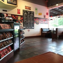 Jimmy Johns 16 Reviews Delis 4519 Woodruff Rd Columbus Ga
