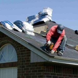 Photo Of Delaware Roofing And Siding Contractors   Wilmington, DE, United  States. Roofing