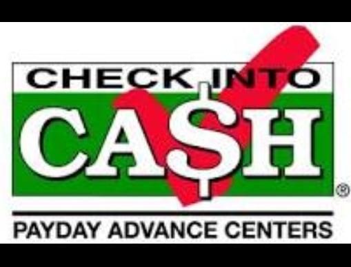 Retail merchant cash advance loan photo 5