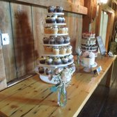 The Barns At Wesleyan Hills 31 Photos Wedding Chapels 616 Long