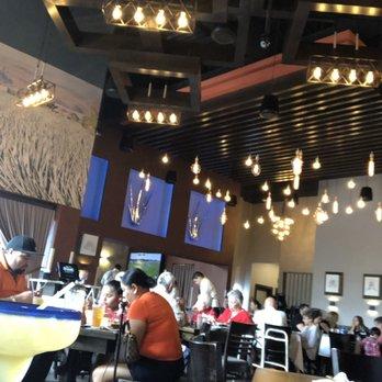 Palenque Grill La Plaza Mall - 150 Photos & 114 Reviews