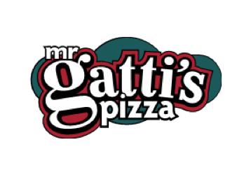 Mr Gatti's Pizza: 2224 W Laurel Ave, Eunice, LA
