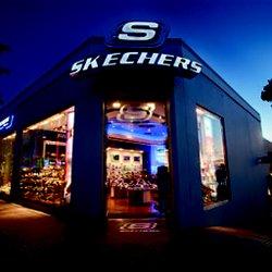 Skechers Retail Store Shoe Stores 1 Kingsway Garden