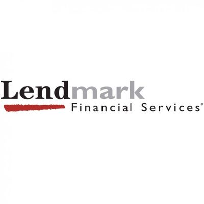 Lendmark Financial Richmond Va