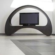 ... Photo Of Xoom Furniture   Richardson, TX, United States ...