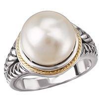 Carmouche Jewelers: 409 Belle Terre Blvd, LaPlace, LA