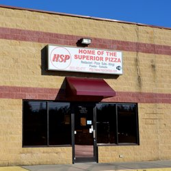 Photo Of Home The Superior Pizza Great Falls Sc United States