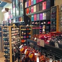 Abc Las Vegas >> Abc Stores 76 Photos 106 Reviews Convenience Stores