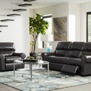 Leather Showroom 13 s Furniture Stores 2609 I 35 San