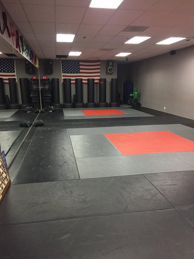 Acton Karate & Martial Arts: 33324 Santiago Rd, Acton, CA