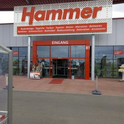 Hammer Raumausstatter hammer home decor alt mahlsdorf 85 hellersdorf berlin germany