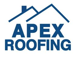 Amazing Photo Of Apex Roofing   Georgetown, TX, United States