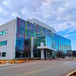 CHOP Specialty Care & Surgery Center, King of Prussia - (New) 13