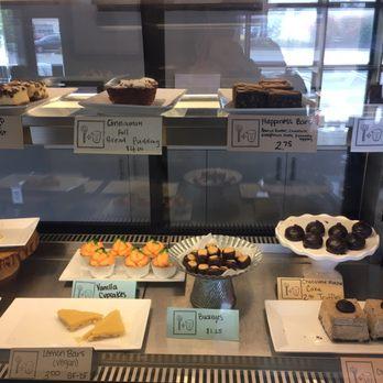 Best Cake Bakery In Omaha Ne