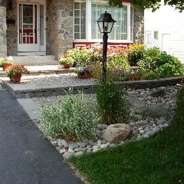Apprize Landscape Design Landscape Architects 22 Sweetbriar Circle Ottaw