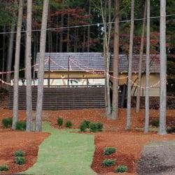 THE BEST 10 Venues & Event Spaces near Clemson, SC 29631 - Last