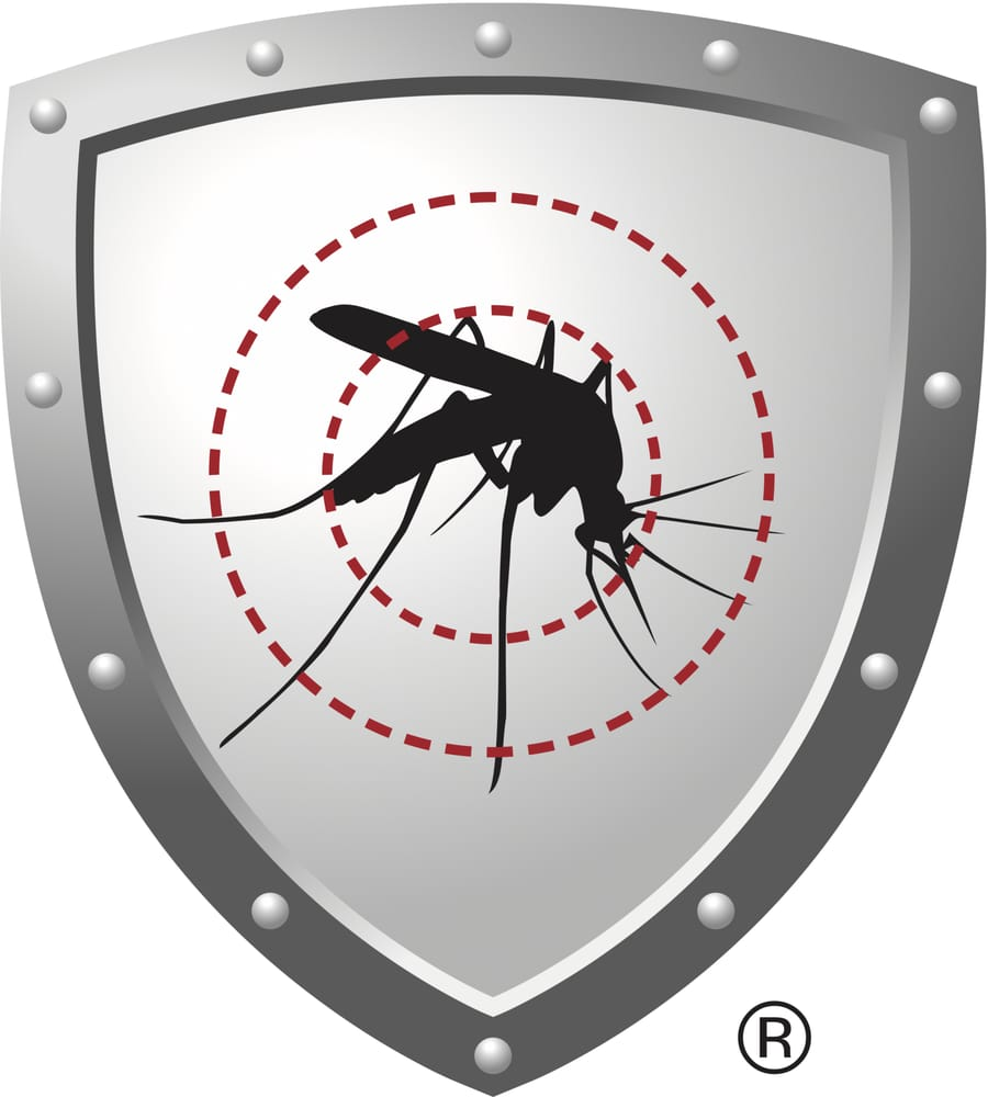 Mosquito Shield of Northern Virginia