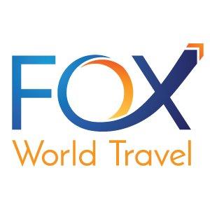 Fox World Travel: 575 S Taylor Dr, Sheboygan, WI