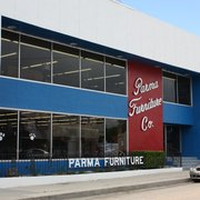 Beautiful ... Photo Of Parma Furniture   Parma, ID, United States
