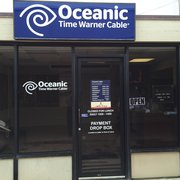 Oceanic Time Warner Cable - 86 Photos & 193 Reviews - Television ...