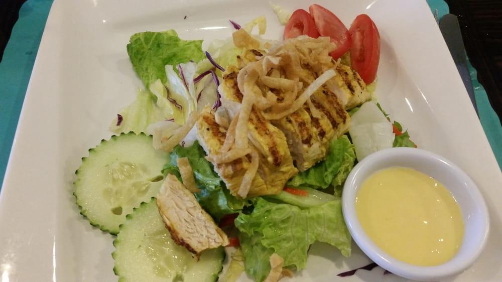 Yelp Thai Food Murrieta