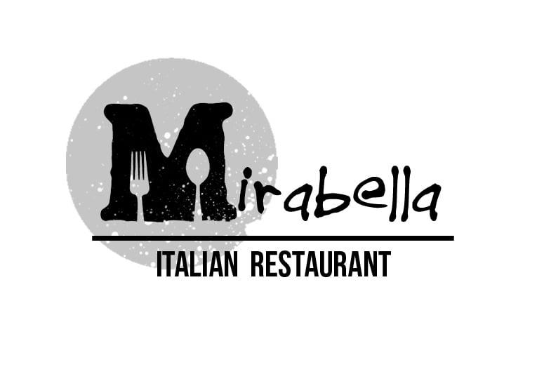 Mirabella Restaurant Saugerties Ny