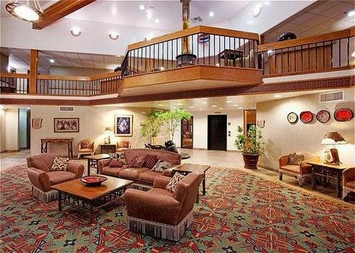 photos for holiday inn express mesa verde cortez yelp. Black Bedroom Furniture Sets. Home Design Ideas