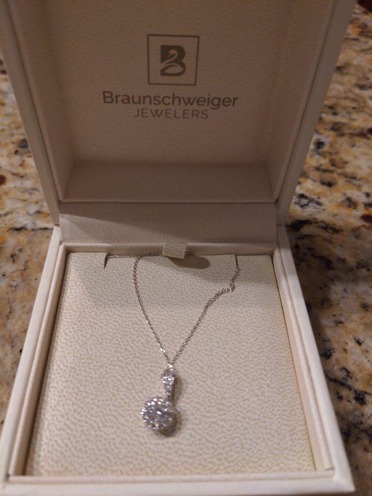Braunschweiger Jewelers