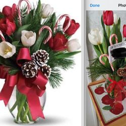 Davis Floral Company - Nurseries & Gardening - 505 Fisk Ave, Brownwood, TX - Phone Number - Yelp