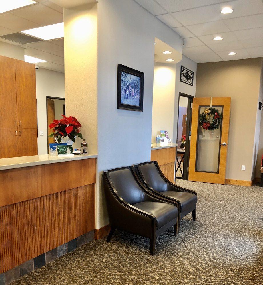 Avalon Dentistry: 672 E Wythe Creek Ct, Kuna, ID