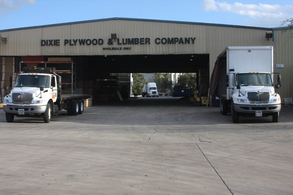 U S Plywood Corporation Locations ~ Photos for dixie plywood and lumber company yelp