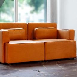 sitzfeldt m bel engeldamm 60 mitte berlin deutschland telefonnummer yelp. Black Bedroom Furniture Sets. Home Design Ideas