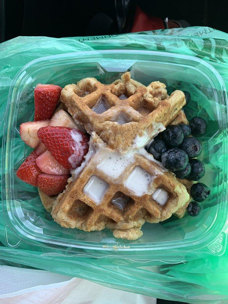 Desayuno: 6740 Doniphan Dr, Canutillo, TX