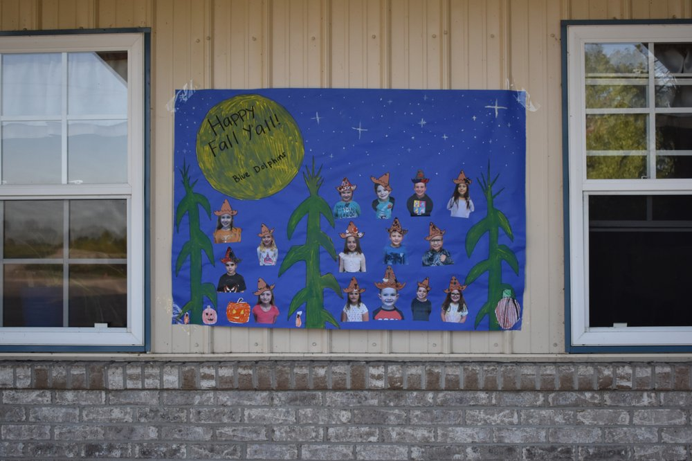 Kid Country Childcare: 14935 W Bruns Rd, Manhattan, IL